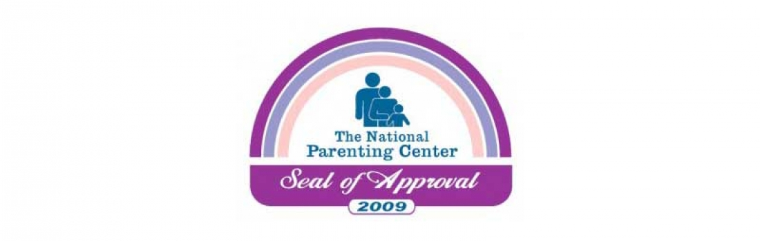 Baby Sleeps Safe Infant Safety Product Receives The National Parenting Center's Seal of Approval